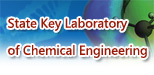 State Key Laboratory of Chemical Engineering