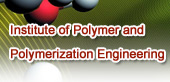 Polymerization and Polymer Engineering